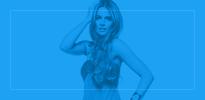 Stana Katic - Twitter Ufficiale