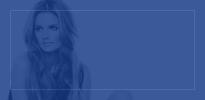 Stana Katic - Facebook Ufficiale