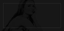 Stana Katic - Sito Web Ufficiale