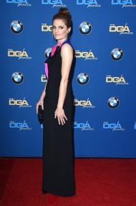 68Th Annual Directors Guild Of America Awards 1 (10)