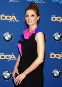68th Annual Directors Guild Of America Awards