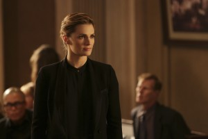 8x10 WITNESS FOR THE PROSECUTION stanakaticitaly (6)