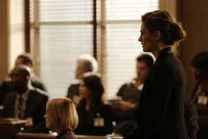 8x10_WITNESS_FOR_THE_PROSECUTION_stanakaticitaly_28229