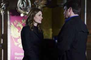 Dead Red stanakaticitaly (3)
