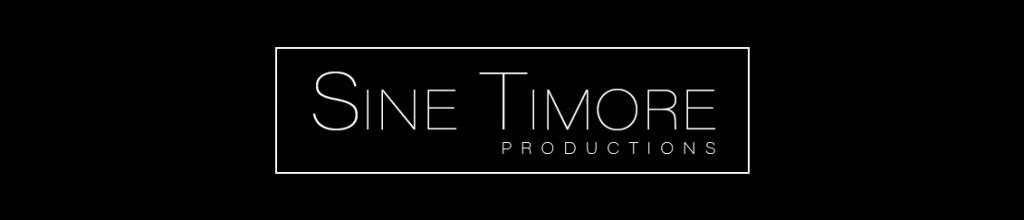 SineTimoreProductions