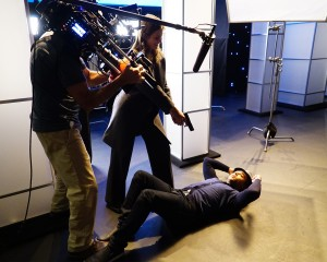 castle bts 8x09. stanakaticitaly