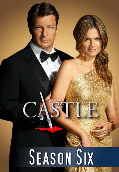 castle-season-6