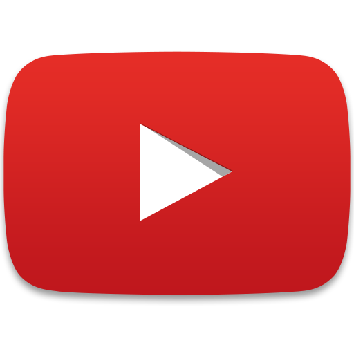 youtube-icon (2)