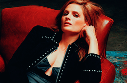 Stana Katic PH