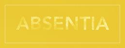 Absentia - IMDB