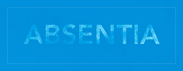 Absentia - Twitter Ufficiale
