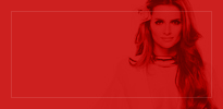 Stana Katic - Youtube Ufficiale